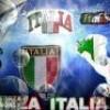 italia-77320