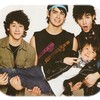 x3-love-u-fanficJB-KP-x3
