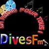 DivesFM