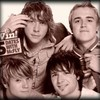 mcfly-4ever