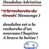 DeadaluSxAdriaticA