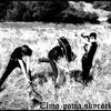 elmo-powa