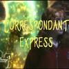 correspondant-express
