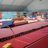 Gym--marly--aulnoy