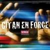 gitan-en-force-44