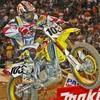 Sisi-Motocross