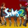 Speak-Sims