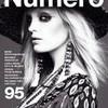NUMERO-95