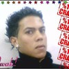 x-chacha-x495