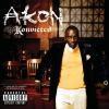 Akon-sky-Musique