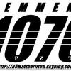 kamel-du-1070