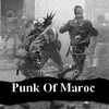 punk-of-marock
