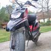 moteurdu41