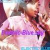 Elektric-Blue