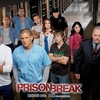 prison-break1299