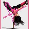new-dance-generation