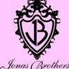 JonasBortherslove