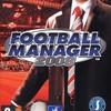 just-football-manager