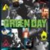 green-day-love