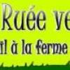 rueeverslair35