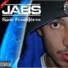 Jabs41