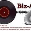 Biz-Art30