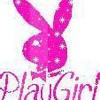 playgirls83440
