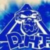 dj-crazy62