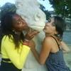 loves-friends03