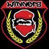 8WINNERS