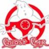 ghostcartuning