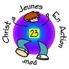 JEAC23