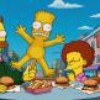 the------simpsons