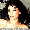 x-Addict-stars-x