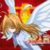 Rolan-Love-Heaven