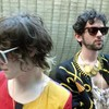 mgmt-musique