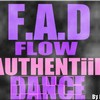 flow-authentiik-dance