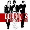 i-love-brunes-bb