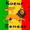 koeur-zeness-974
