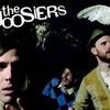 thehoosiiers-x