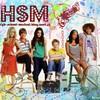 hsm-4-ev3r-story