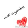 ayoube068