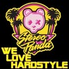 we-love-hardstyle