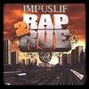 impulsif-Rap2rue