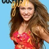 Hannah-City-lovex3