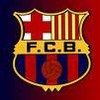 fcbarcelon-27000