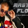 masta-flow-zik