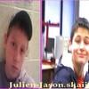 Julien-Jason