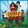 Camp-Rock-land