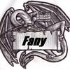 fany76100